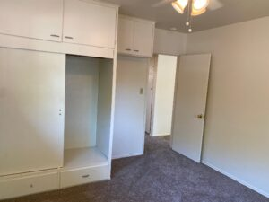 1112 Murray St. at 196 Casa St, San Luis Obispo, CA 93405, USA for Rented