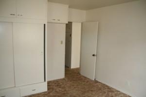 1124 Bedroom large