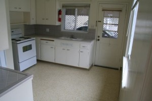 1124 Kitchen