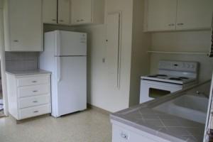 1124 kitchen 2