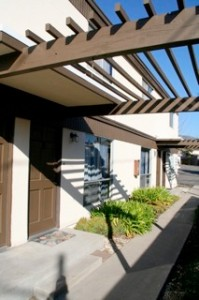 2545 Broad St. #1 at 2545 Broad St, San Luis Obispo, CA 93401, USA for Rented