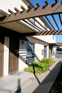 San luis obispo apartment rental brought to you by - 3 bedroom houses for rent in san luis obispo ...