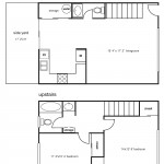GalleonWay_2bedroom