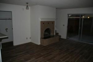 1378 B Living room 2