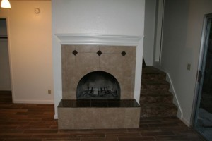 1378 B Living room