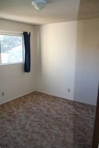 2545 #1 Bedroom