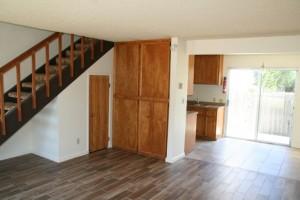 2545 #1 Living room