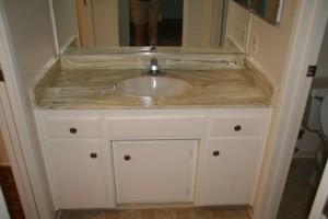 1390 B bath