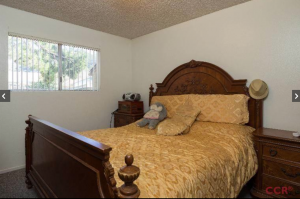 1940 Bed 2