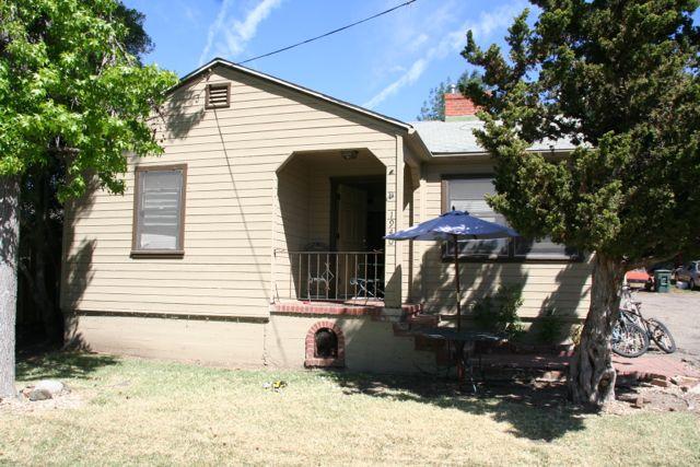 San Luis Obispo Apartment Rental Brought To You By Burdette Apartments San Luis Obispo Ca